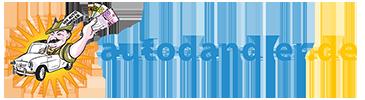 Autodandler Logo